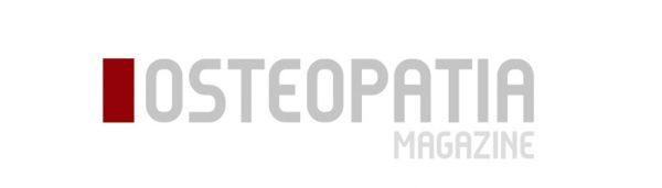 osteopatia logo autunno